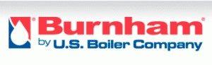 Burnham Boilers Denver
