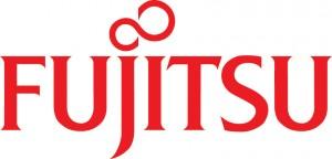 Fujitsu Mini Split