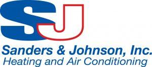 Licensed HVAC Contractor