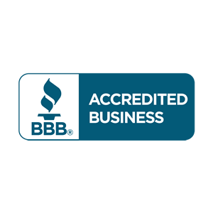 bbb ab seal horizontal large