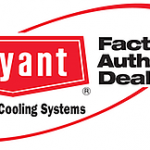 bryant factory logo crop