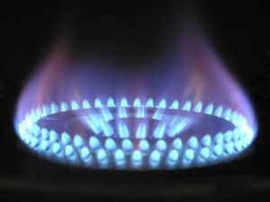 problems with gas water heaters
