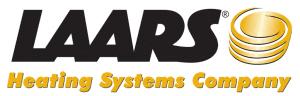 laars logo shaded 1 1024x329 1
