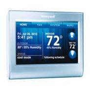 programmable-thermostat-_ii-184x184
